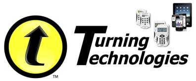 turning_technologies
